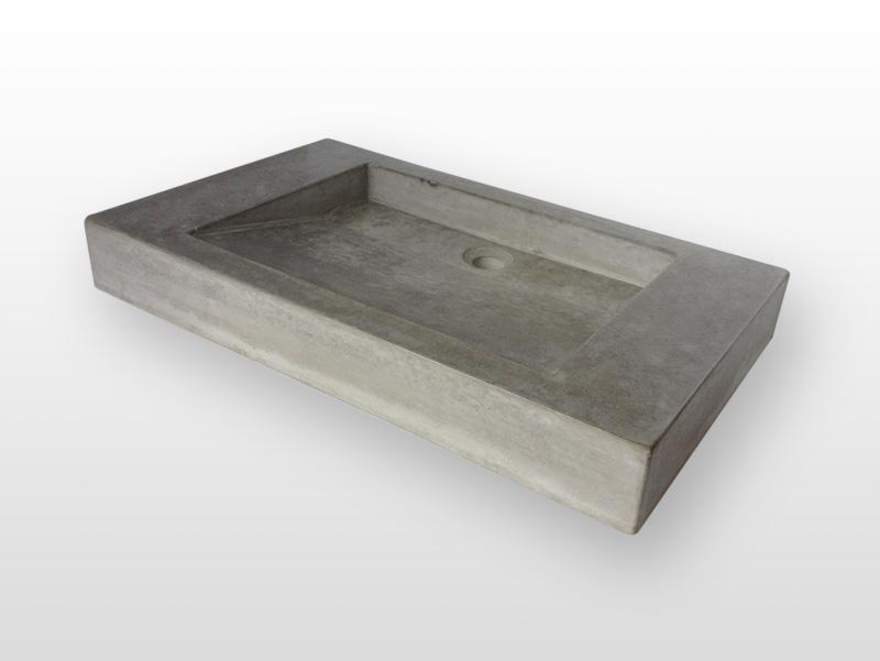 Wasbak voor de badkamer standaard hoogte badkamermeubel loungeset sydati wastafel badkamer - Stenen wastafel ...
